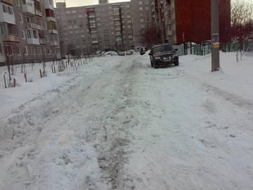 http://sd.uploads.ru/t/jEerb.jpg