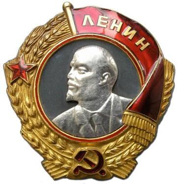 http://sd.uploads.ru/t/jJFHA.jpg