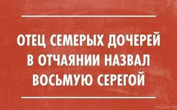 http://sd.uploads.ru/t/jM9NX.jpg