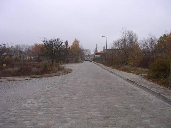 http://sd.uploads.ru/t/jN1YG.jpg