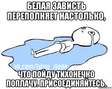 http://sd.uploads.ru/t/jNycG.jpg