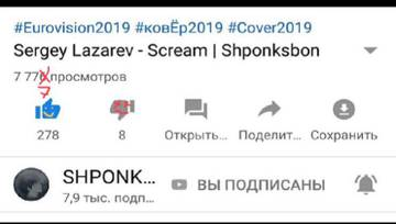 http://sd.uploads.ru/t/jPatc.jpg