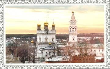 http://sd.uploads.ru/t/jQuie.jpg
