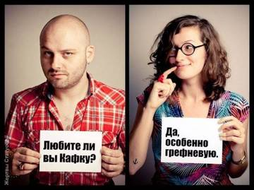 http://sd.uploads.ru/t/jW7BE.jpg