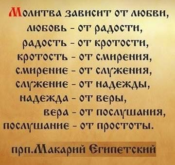 http://sd.uploads.ru/t/ja2zw.jpg
