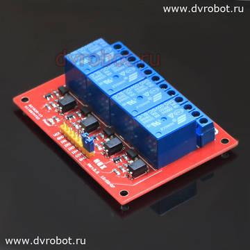 http://sd.uploads.ru/t/jb03u.jpg