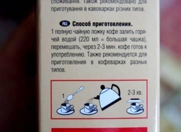 http://sd.uploads.ru/t/jeRav.jpg