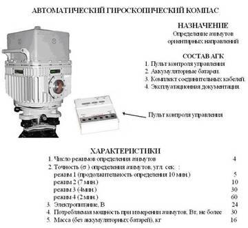 http://sd.uploads.ru/t/jfDvL.jpg