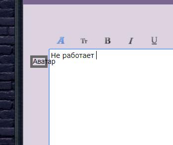 http://sd.uploads.ru/t/jhGdT.png