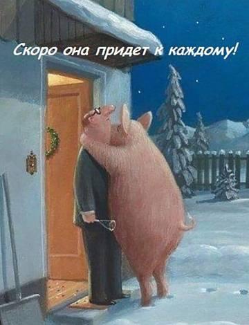 http://sd.uploads.ru/t/jhPym.jpg
