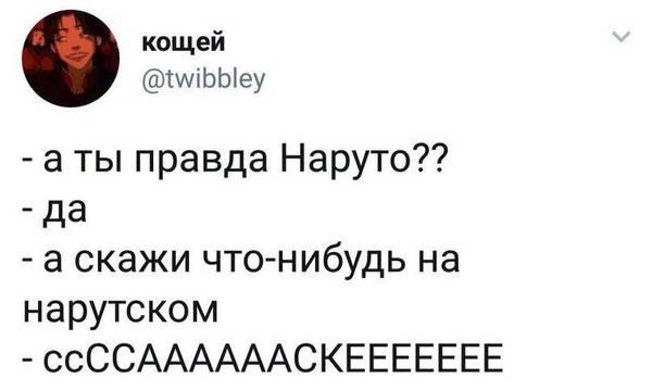 http://sd.uploads.ru/t/jiM4m.jpg