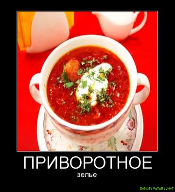 http://sd.uploads.ru/t/jtAGP.png