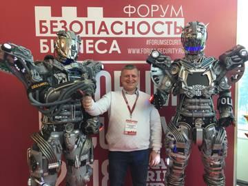 http://sd.uploads.ru/t/k65eL.jpg