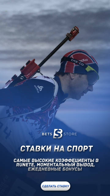 http://sd.uploads.ru/t/k6se1.jpg