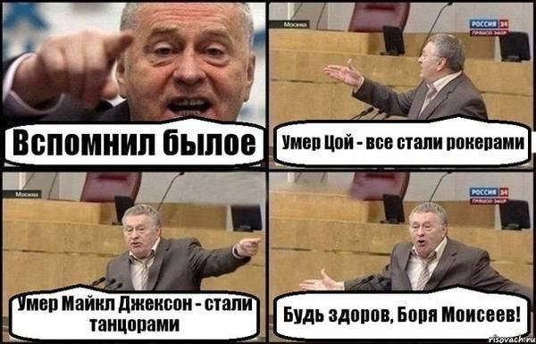 http://sd.uploads.ru/t/kArhy.jpg