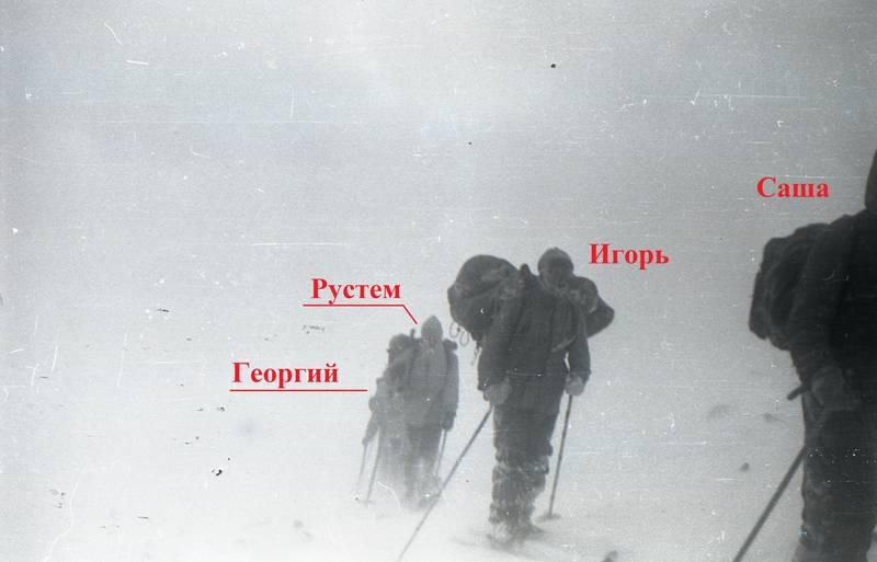 http://sd.uploads.ru/t/kE37F.jpg