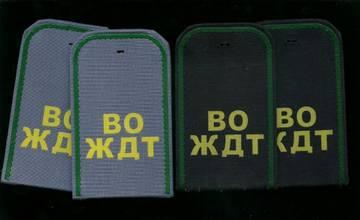 http://sd.uploads.ru/t/kFrML.jpg