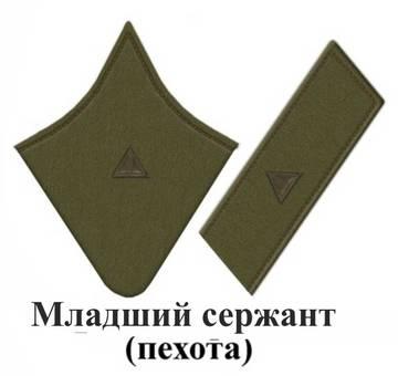 http://sd.uploads.ru/t/kFy46.jpg