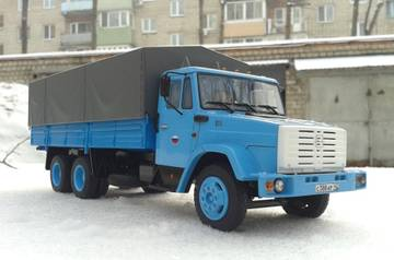http://sd.uploads.ru/t/kGaTK.jpg
