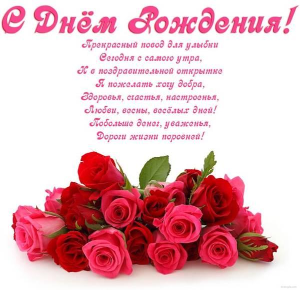 http://sd.uploads.ru/t/kH3Rw.jpg