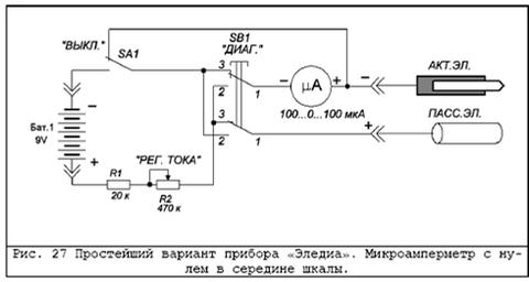 http://sd.uploads.ru/t/kI8YF.png
