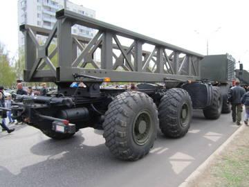 http://sd.uploads.ru/t/kMwj6.jpg