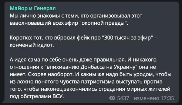 http://sd.uploads.ru/t/kQ6nI.png