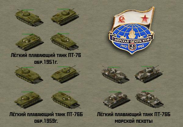 http://sd.uploads.ru/t/kWhq4.jpg