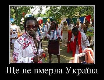 http://sd.uploads.ru/t/kX2et.jpg