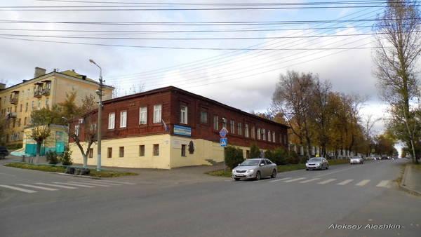 http://sd.uploads.ru/t/kYBzi.jpg