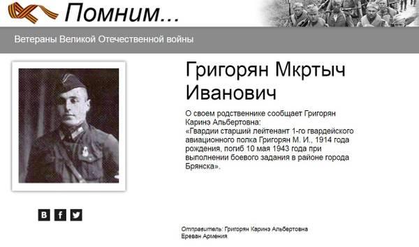 http://sd.uploads.ru/t/kb59I.jpg