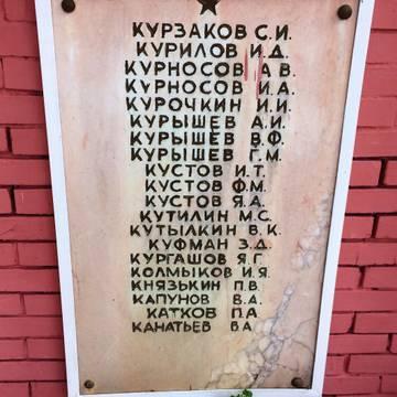 http://sd.uploads.ru/t/kdqZa.jpg