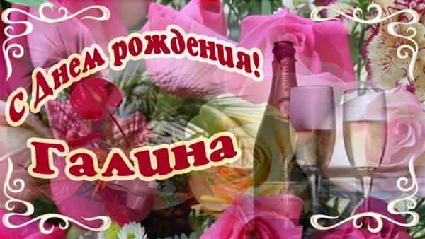 http://sd.uploads.ru/t/kh1rE.jpg