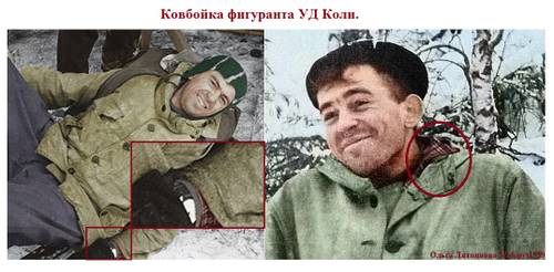 http://sd.uploads.ru/t/kjUrW.jpg