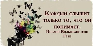 http://sd.uploads.ru/t/ksZpT.jpg