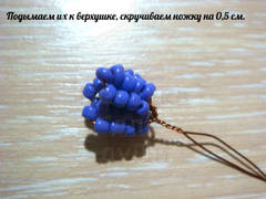 http://sd.uploads.ru/t/ksdbR.jpg