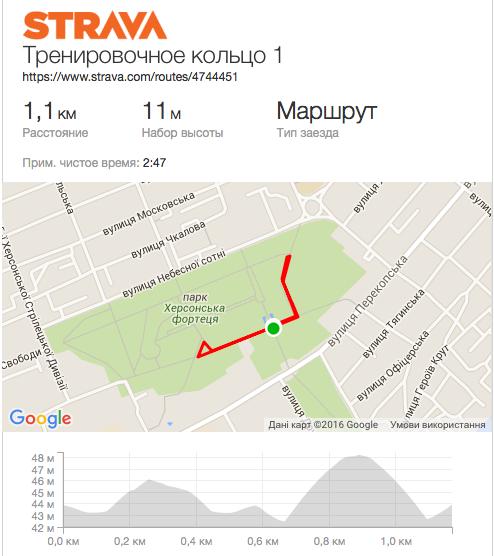 http://sd.uploads.ru/t/l6Vvu.png