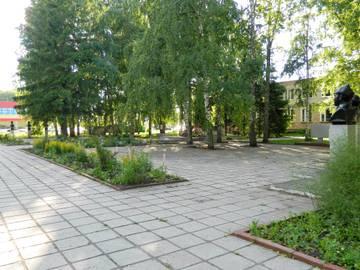 http://sd.uploads.ru/t/l6oiF.jpg