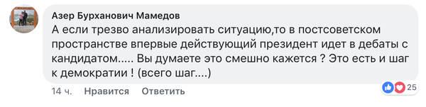 http://sd.uploads.ru/t/l7IKJ.jpg