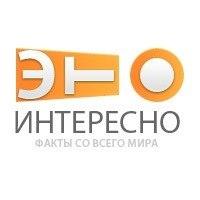 http://sd.uploads.ru/t/l9ukG.jpg