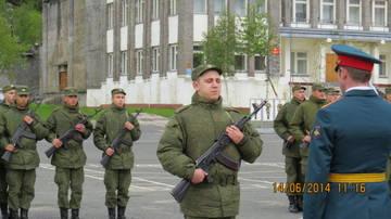http://sd.uploads.ru/t/lC3js.jpg