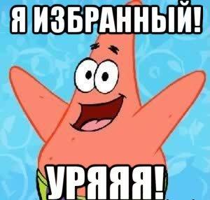 http://sd.uploads.ru/t/lCVg3.jpg