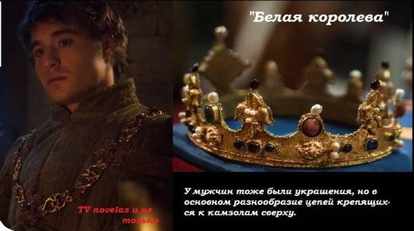 http://sd.uploads.ru/t/lDgyk.jpg