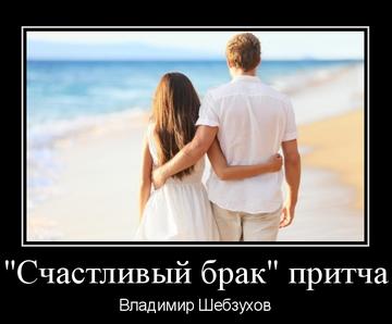 http://sd.uploads.ru/t/lH2Mc.png