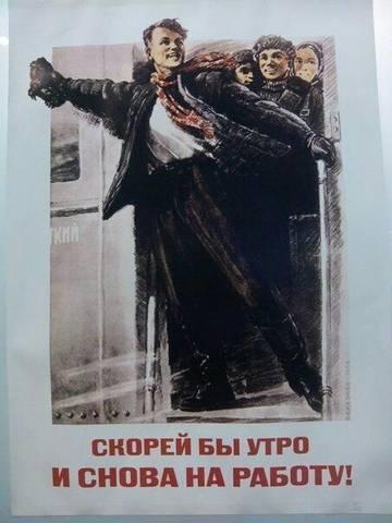 http://sd.uploads.ru/t/lJq29.jpg