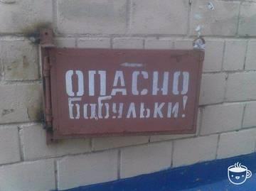 http://sd.uploads.ru/t/lJqhY.jpg