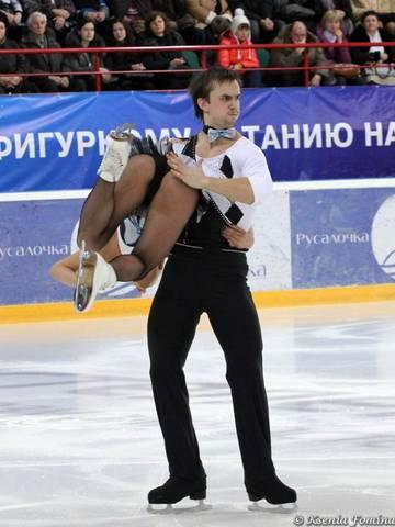 http://sd.uploads.ru/t/lPGw3.jpg