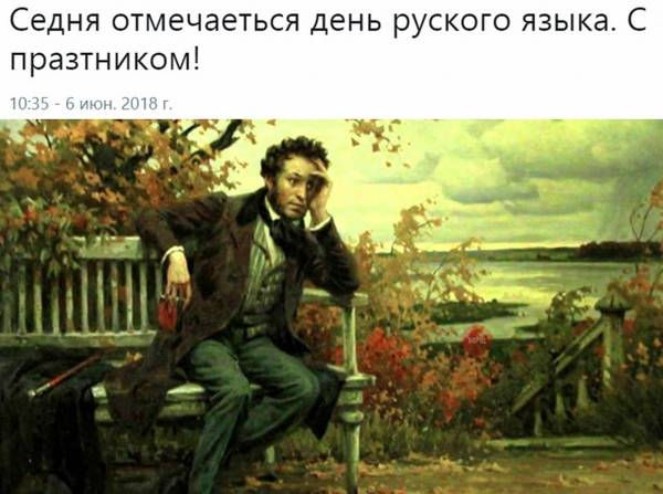 http://sd.uploads.ru/t/lQ34x.jpg