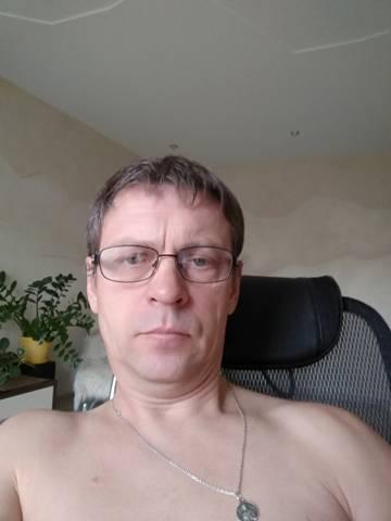 http://sd.uploads.ru/t/lSK0u.jpg