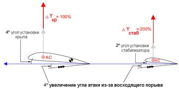 http://sd.uploads.ru/t/lUPah.png